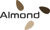 Mediatoimisto Almond Oy
