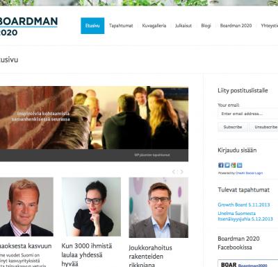 Boardman2020